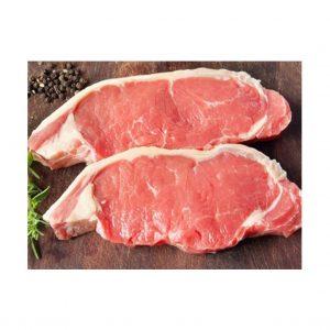 sir steak copy